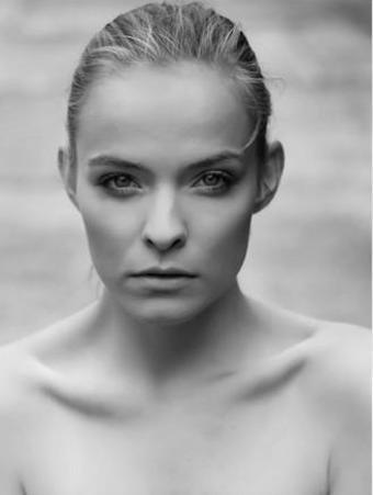 Zuzanna Kolodziejczyk