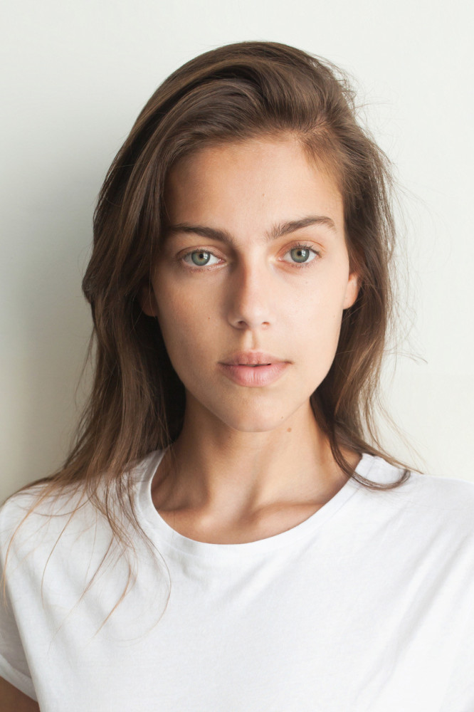 Amelia Roman