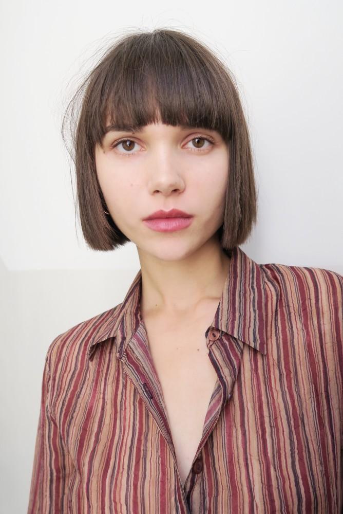 Angie Angelska