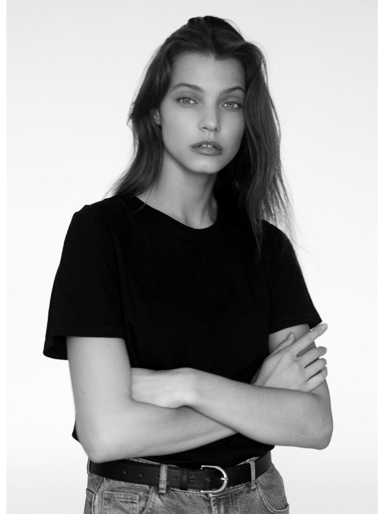Anna Gryzlova