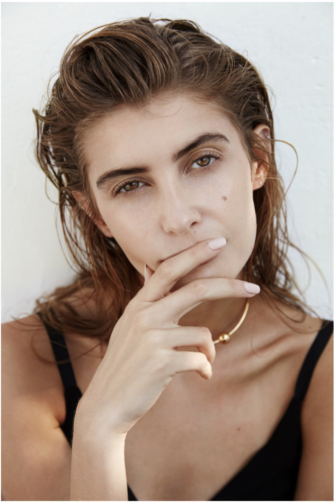 Augusta Beyer