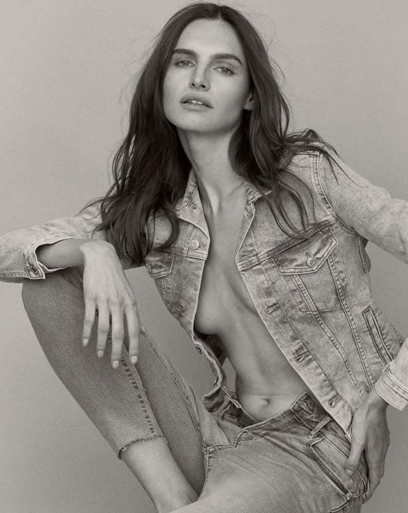 Angelika Baranska