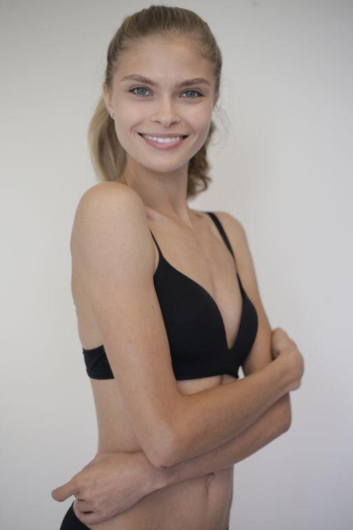 Anna Rudenko