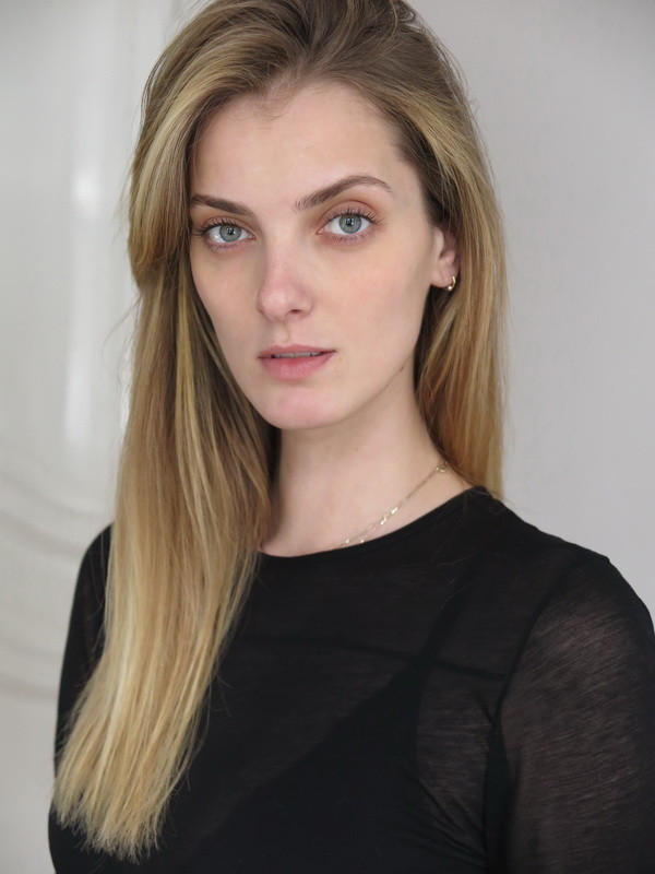 Denisa Dvorakova