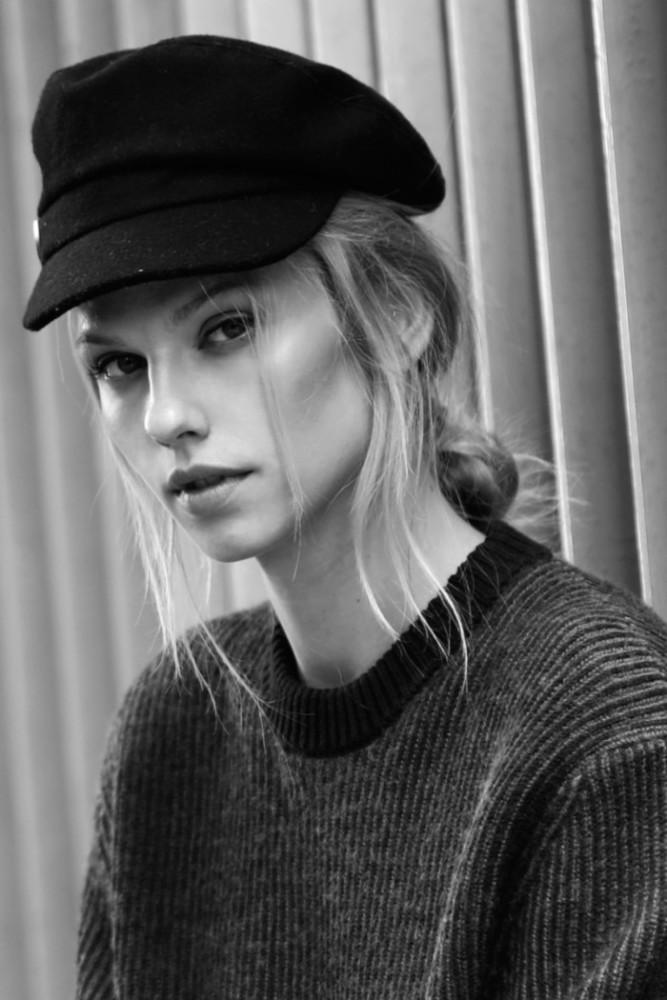 Denisa Struharova
