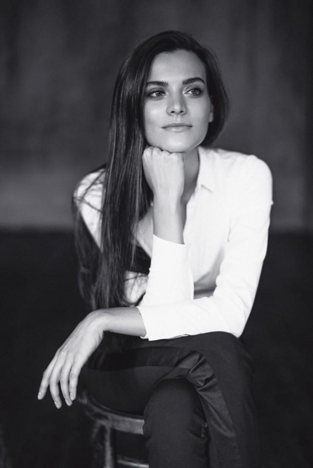 Anna Tataeva