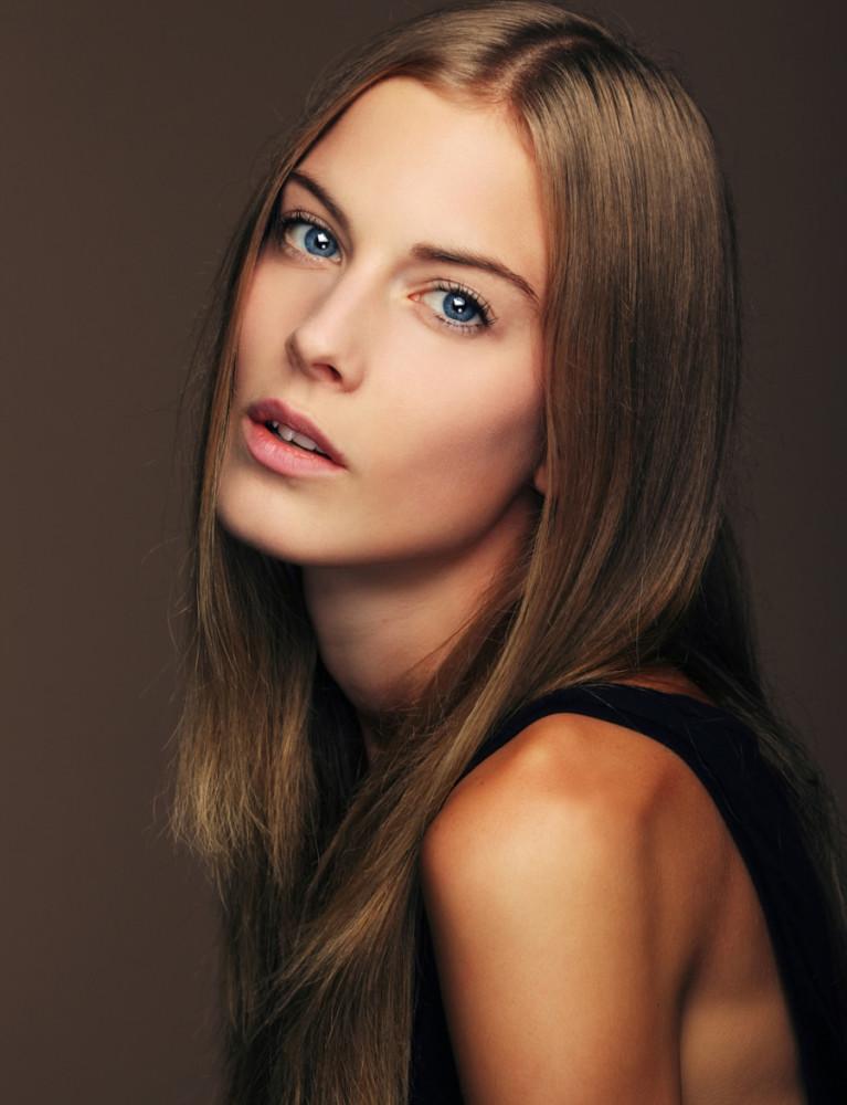 Astrid Ericsson