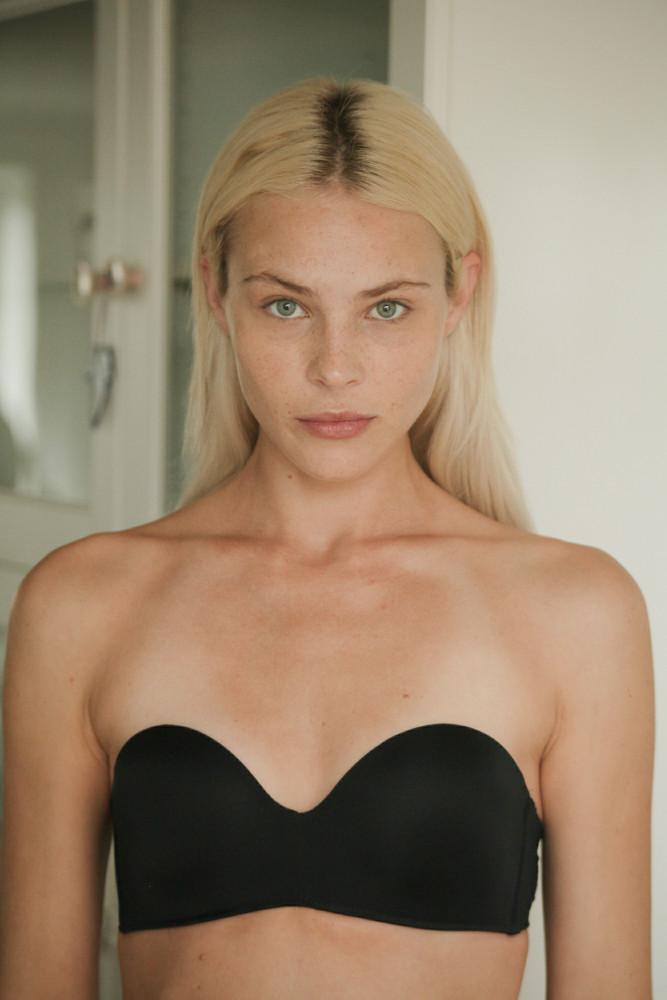 Katya Gorby