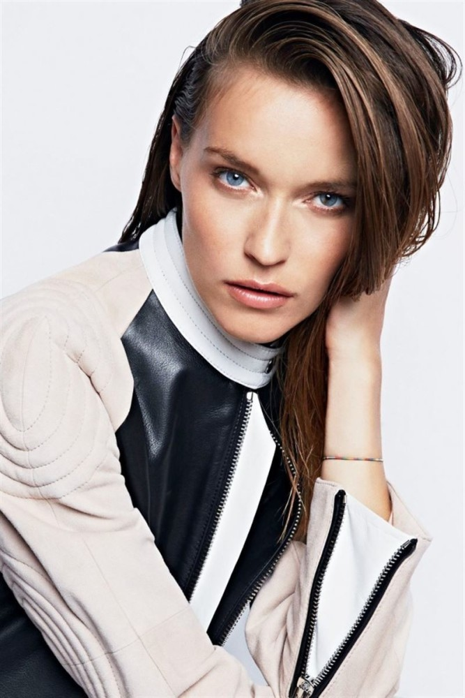 Magda Trzaska