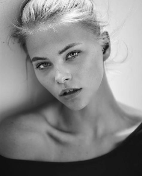 Barbora Dlaskova