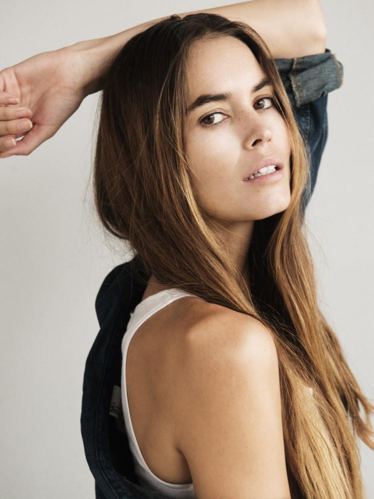 Marike Wessels