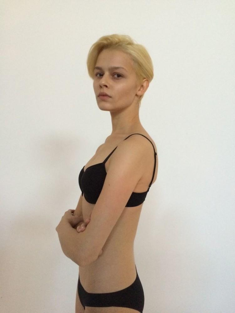 Milena Zuchowicz