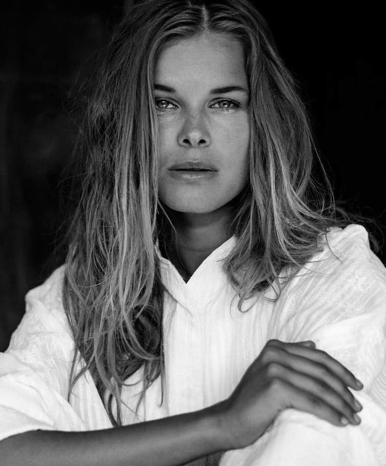 Pernille Redke