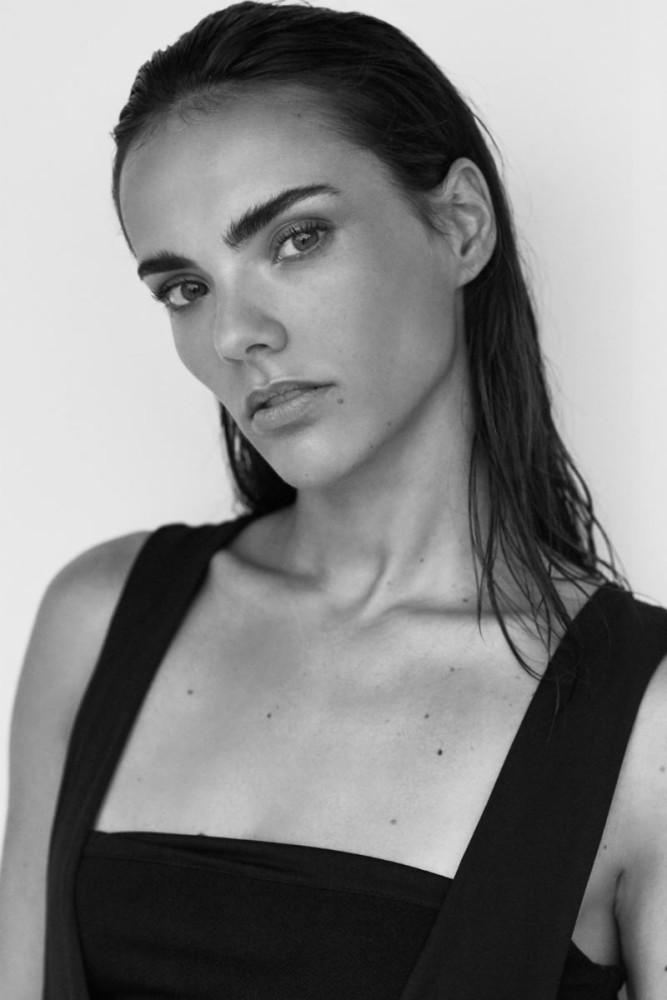 Camila Gamallo