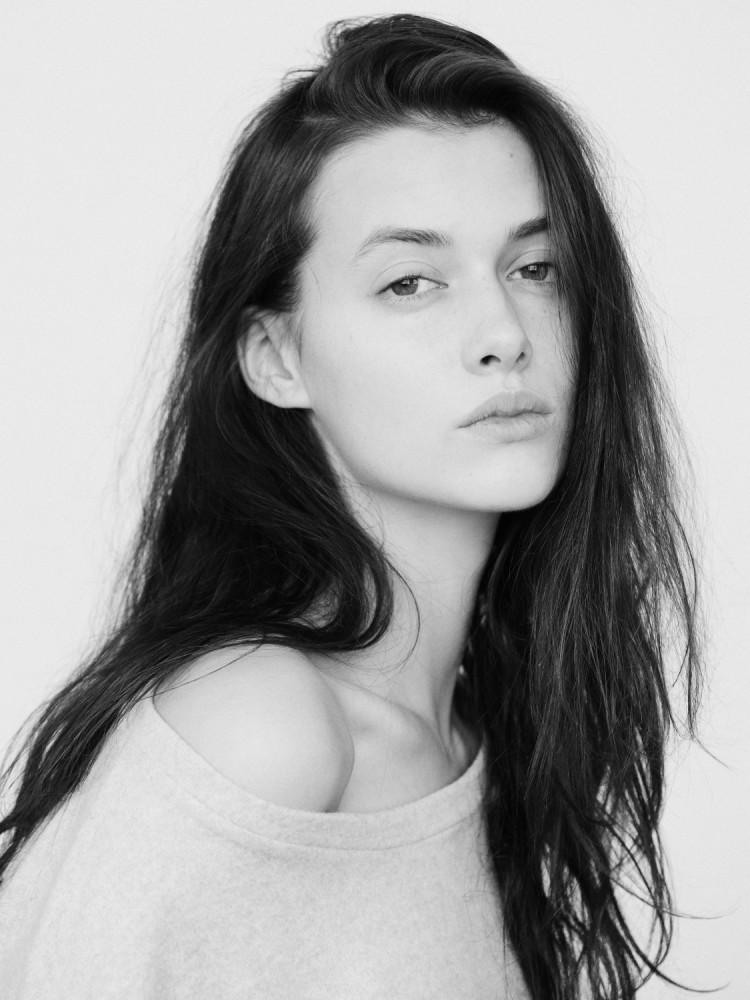 Maria Pender