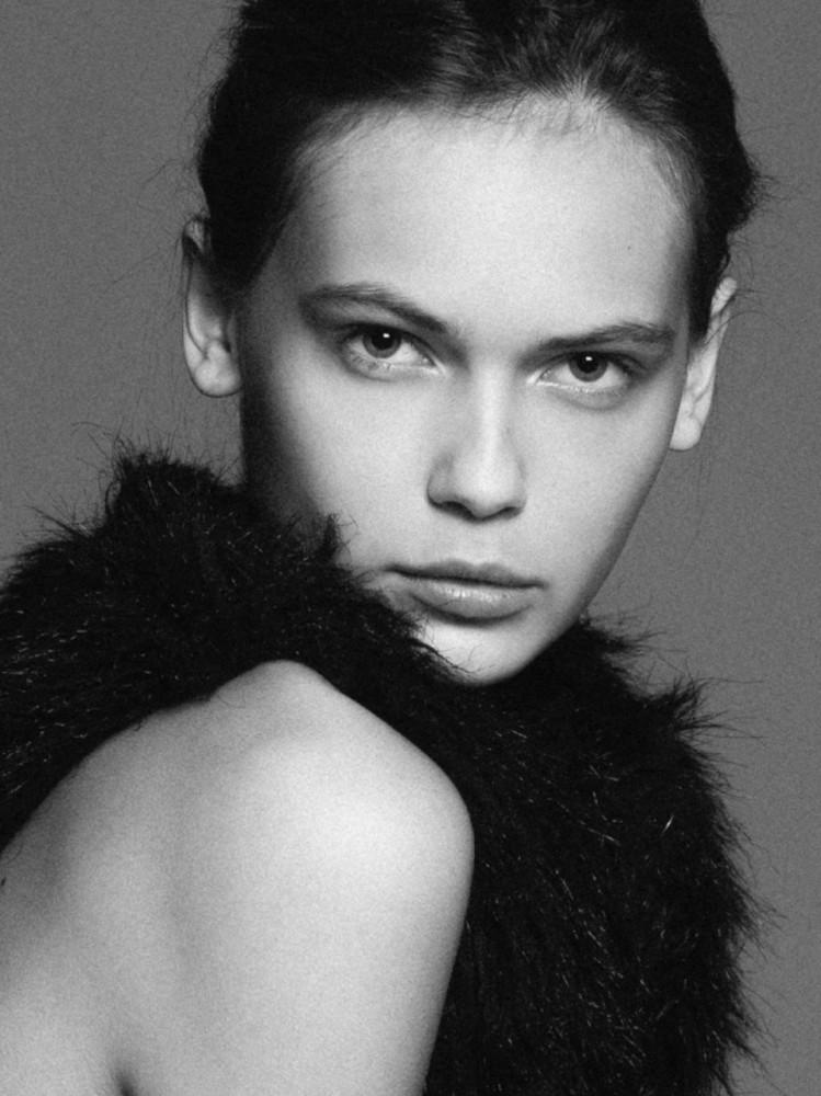 Julia Podlaszewska