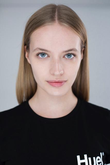Paula Klimczak