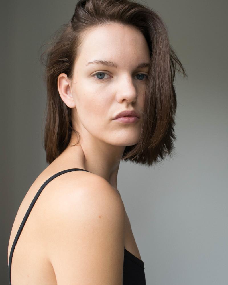Lucinda Schaefers