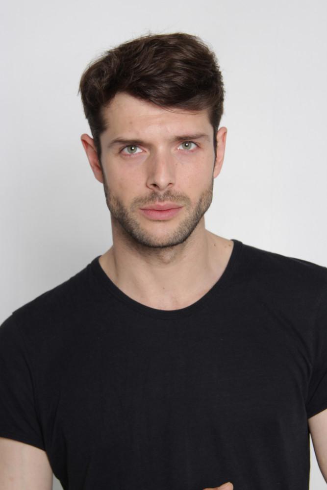Hugo Lopes