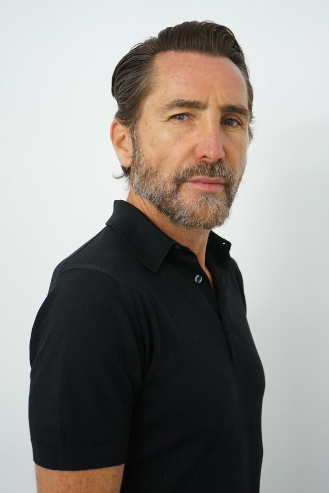 Adrian Prevost