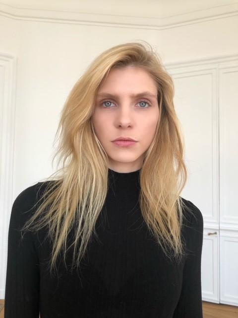 Cornelia Raviot