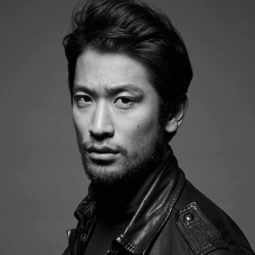 Taku Nakamura