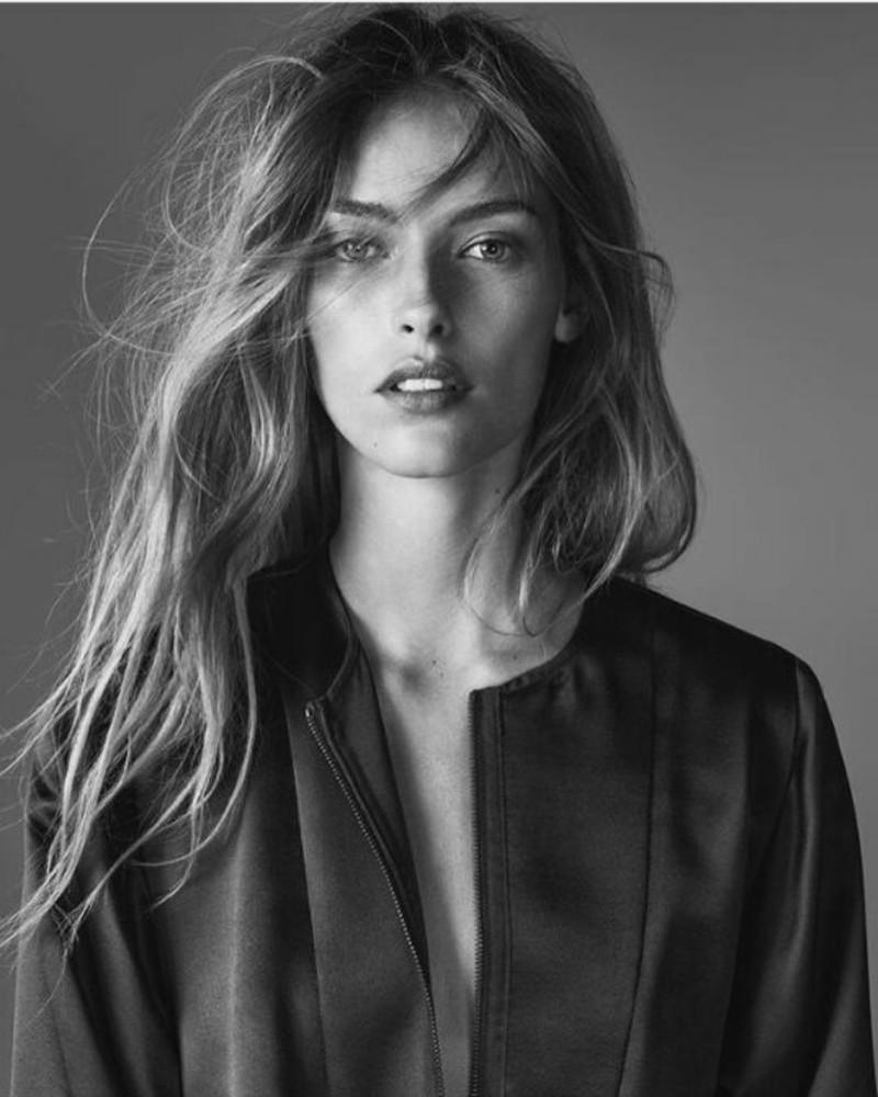 Sophie Stokes