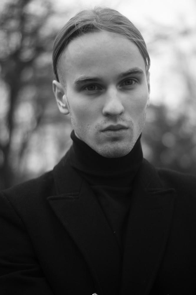 Kamil Kociak
