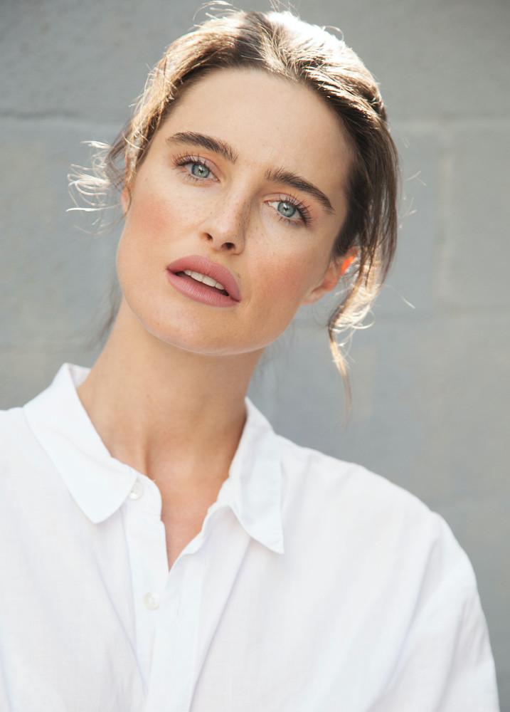 Daniella Midenge