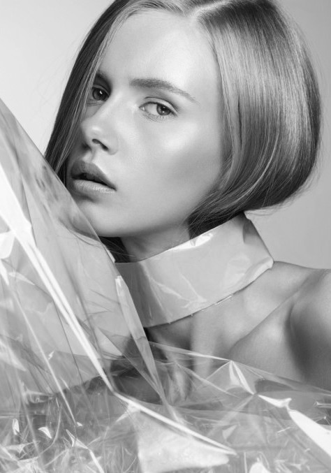 Oliwia Wodecka