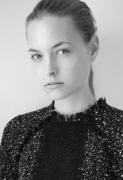 Magdalena Havlikova