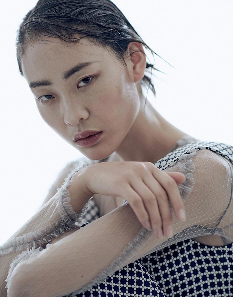 Yan Dong