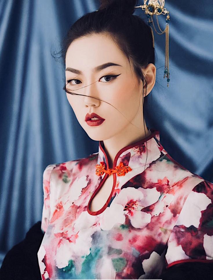 Shengje Wang