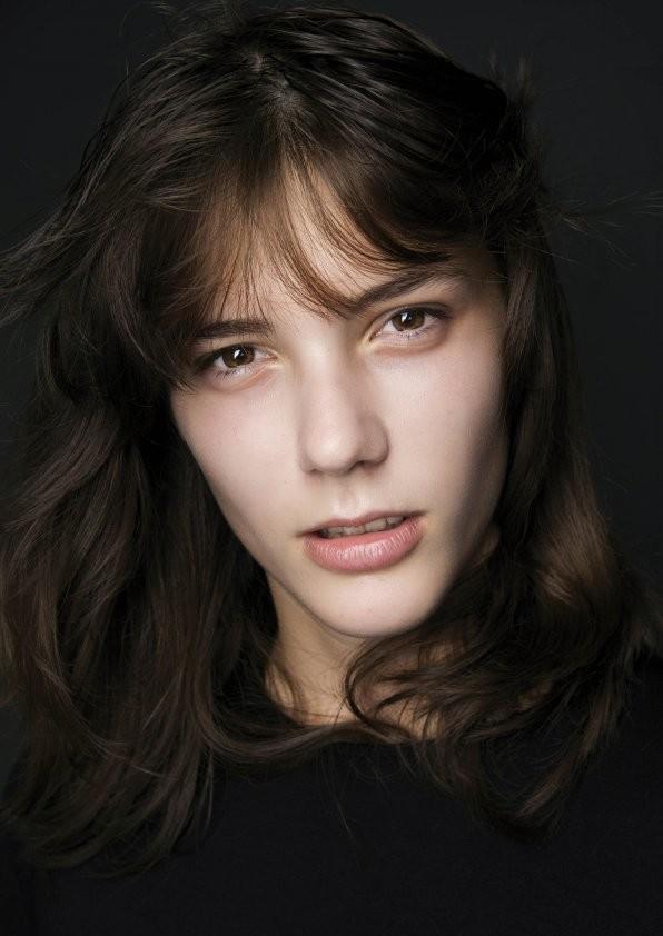 Edita Strzeszewska