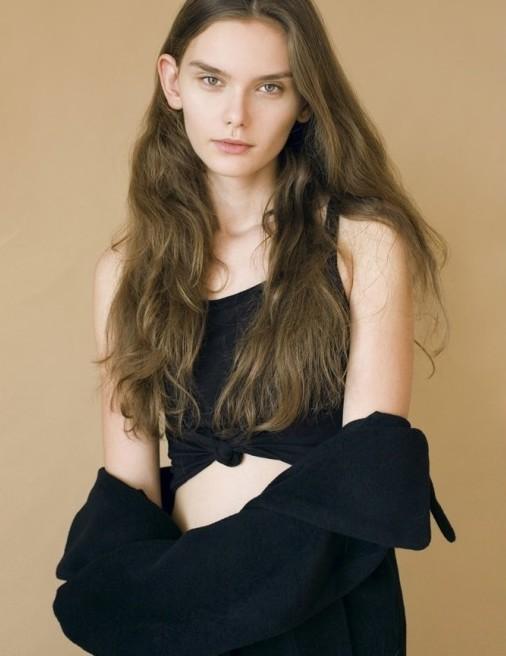 Alessandra Soyko