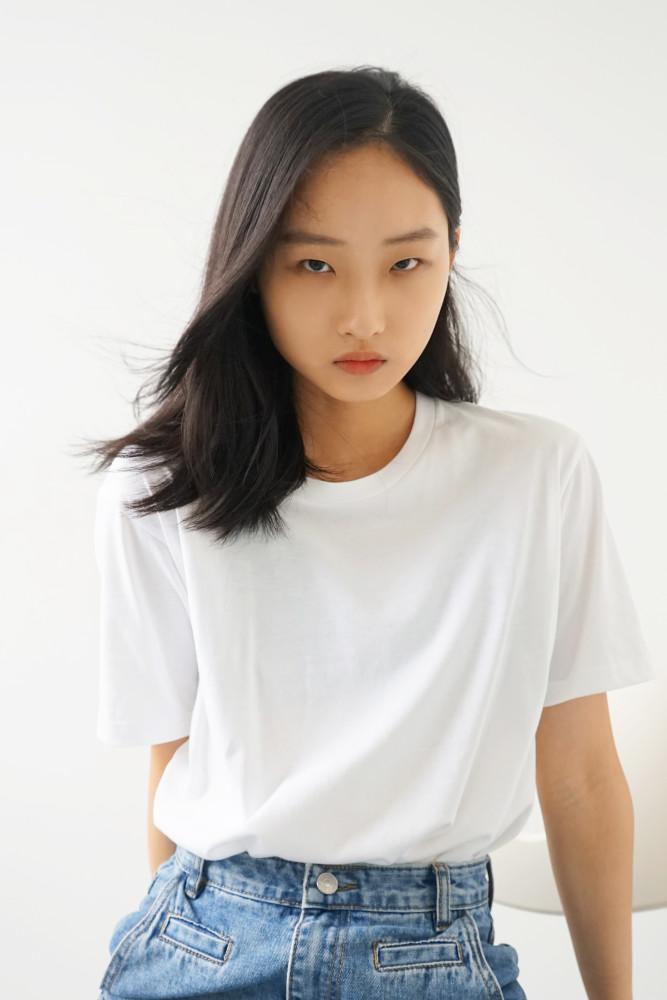 Chuyan He