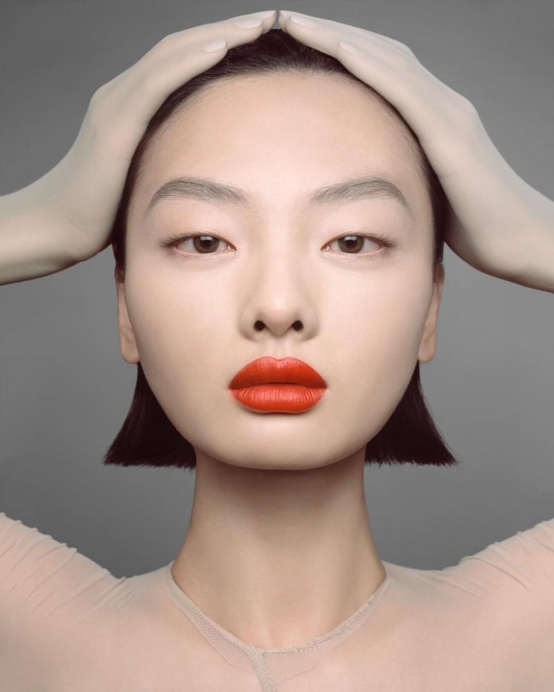 Mao for Dior Beauty