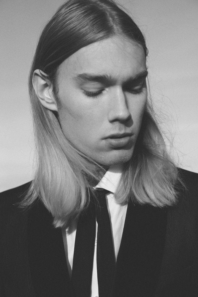 Anton Toftgard for FYI Journal