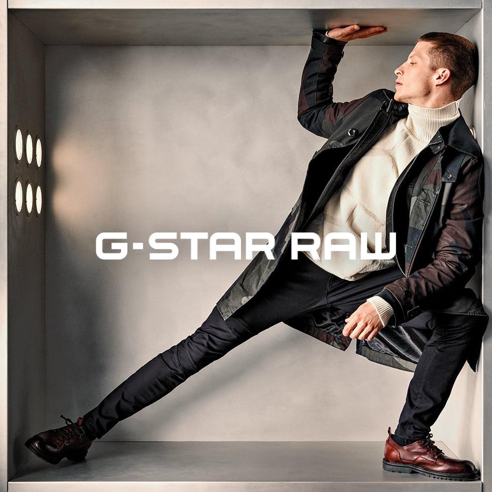 dbfc8425c0208 JORDAN PARIS FOR G-STAR RAW   Metropolitan models agency