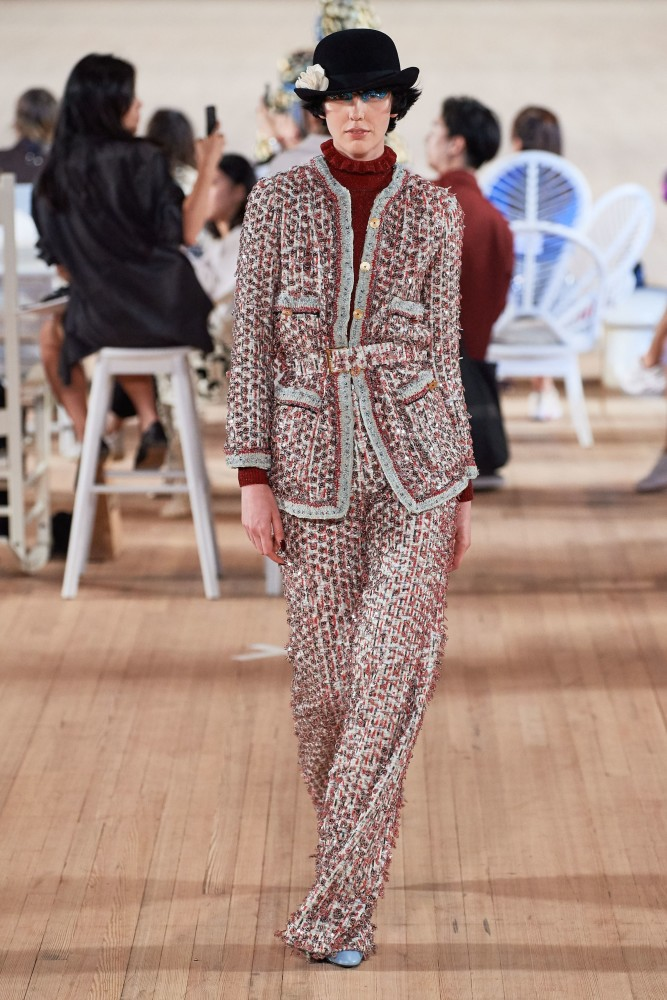 KOVICH ECLUSIVE FOR MARC JACOBS