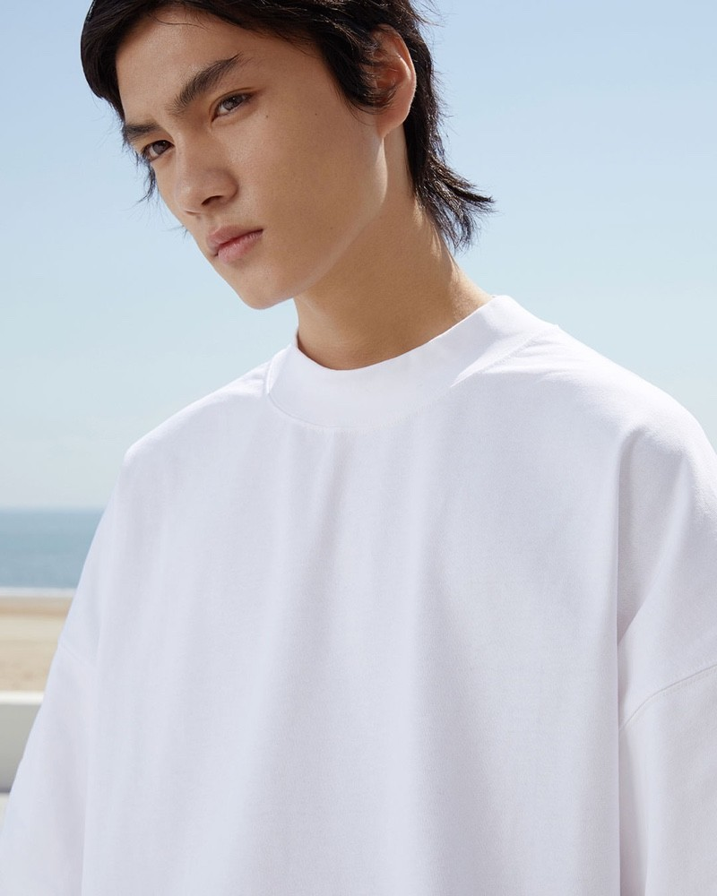 KIN FOR COS SS20