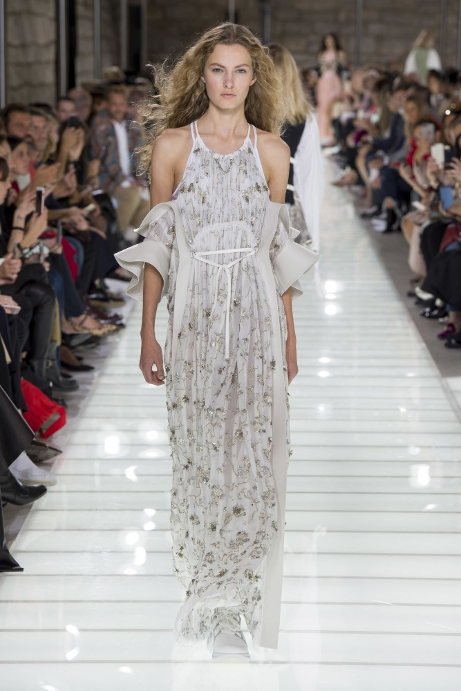 Mara & Felice for Louis Vuitton