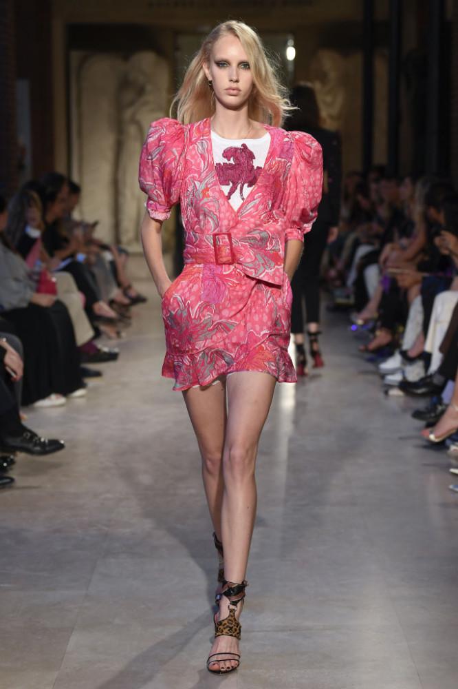 Peter Dundas Couture