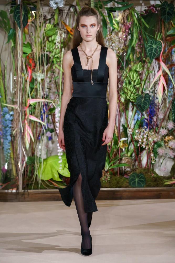 Felice & Sara for Hermès