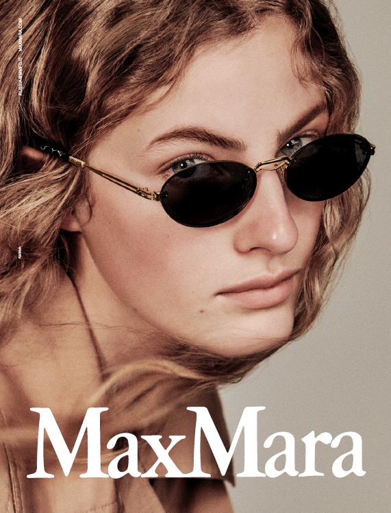 Felice for Max Mara