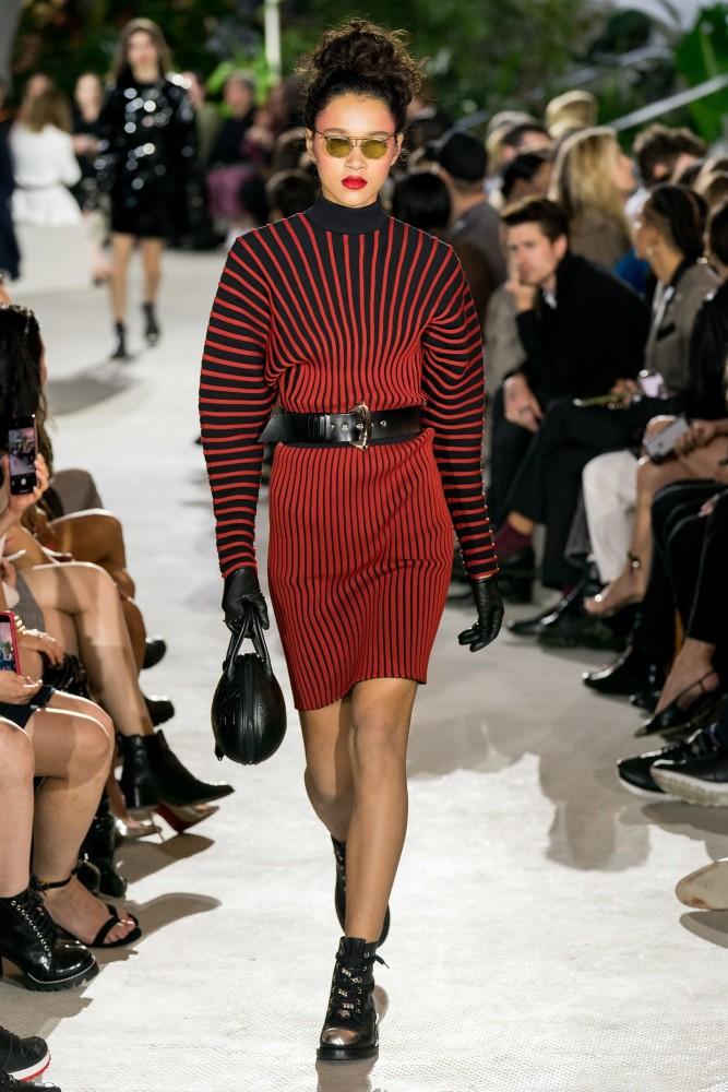 Mara for Louis Vuitton