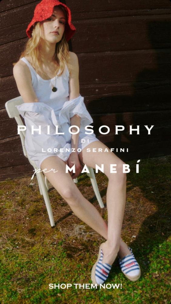 Britt H for Philosophy