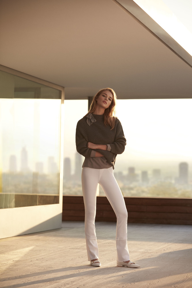 Rozanne for Goldenpoint
