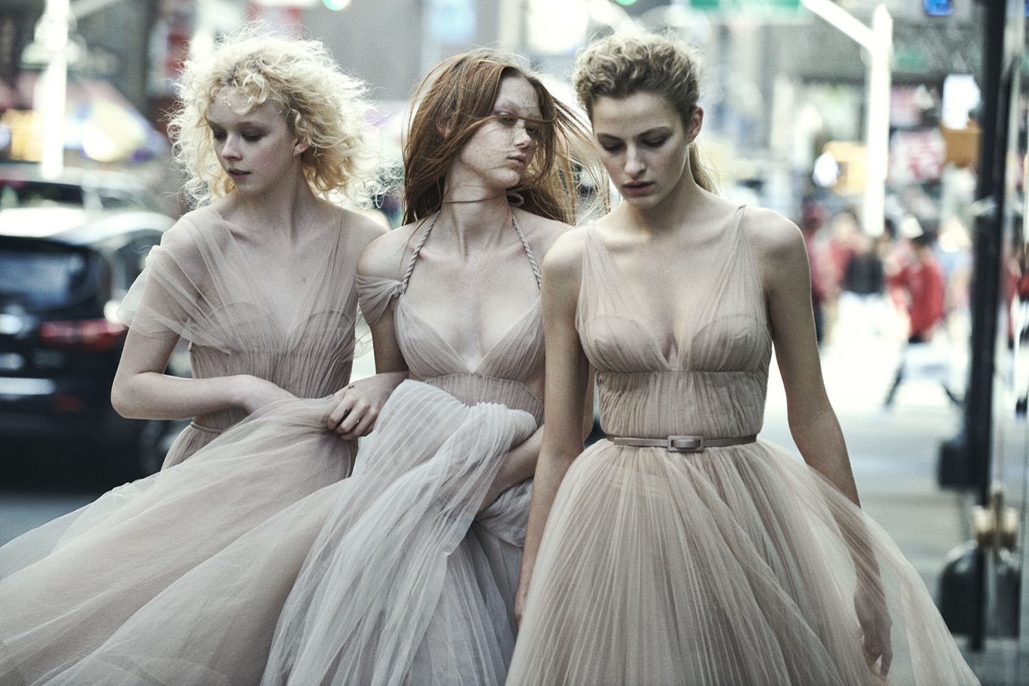 Felice for Dior