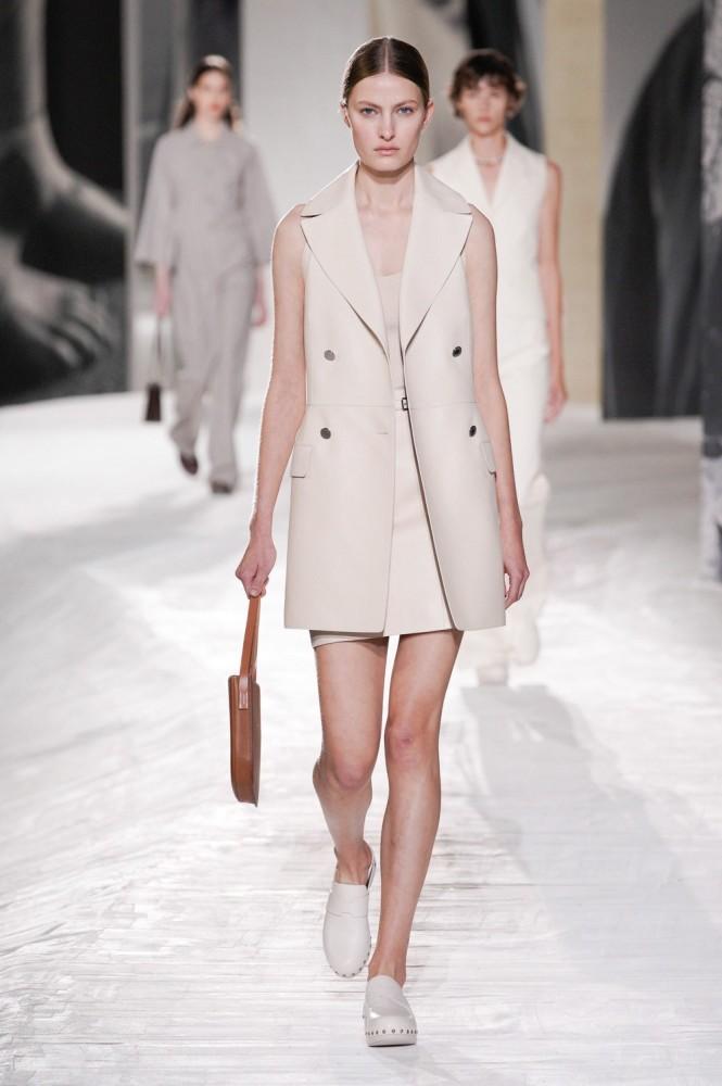 Felice for Hermès